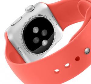 Apple-Sport-Watch-Heart-Rate-300x278