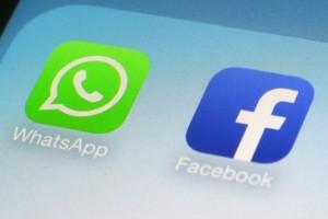 WhatsApp-vs-Facebook-Messenger