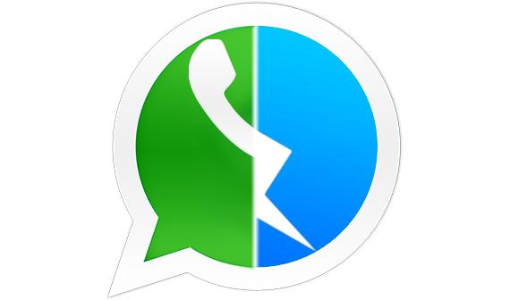 whatsapp_facebook_messenger