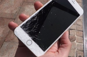 defektes-display-iphone-6_article_landscape