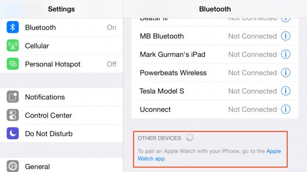 Apple-Watch-App-Bluetooth-620x348