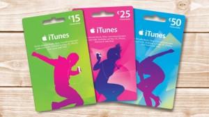 iTunes-Karten-658x370-660585663d31ac61