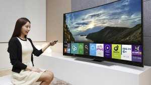 samsung-smart-tv-tizen-ces-8905e71e7d937da0