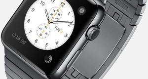 applewatch-300x160
