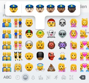 emoji-83-300x279