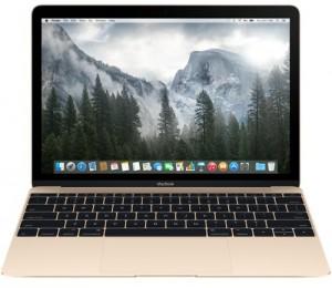 macbook-12-5001