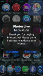 PhotosLive_1
