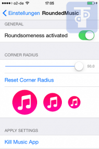 Rounded_3