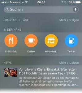 in-der-naehe-iphone