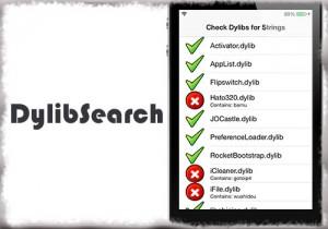 jbapp-dylibsearch-01