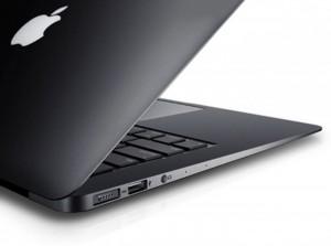 macbook-air-pro-black-schwarz-700x520