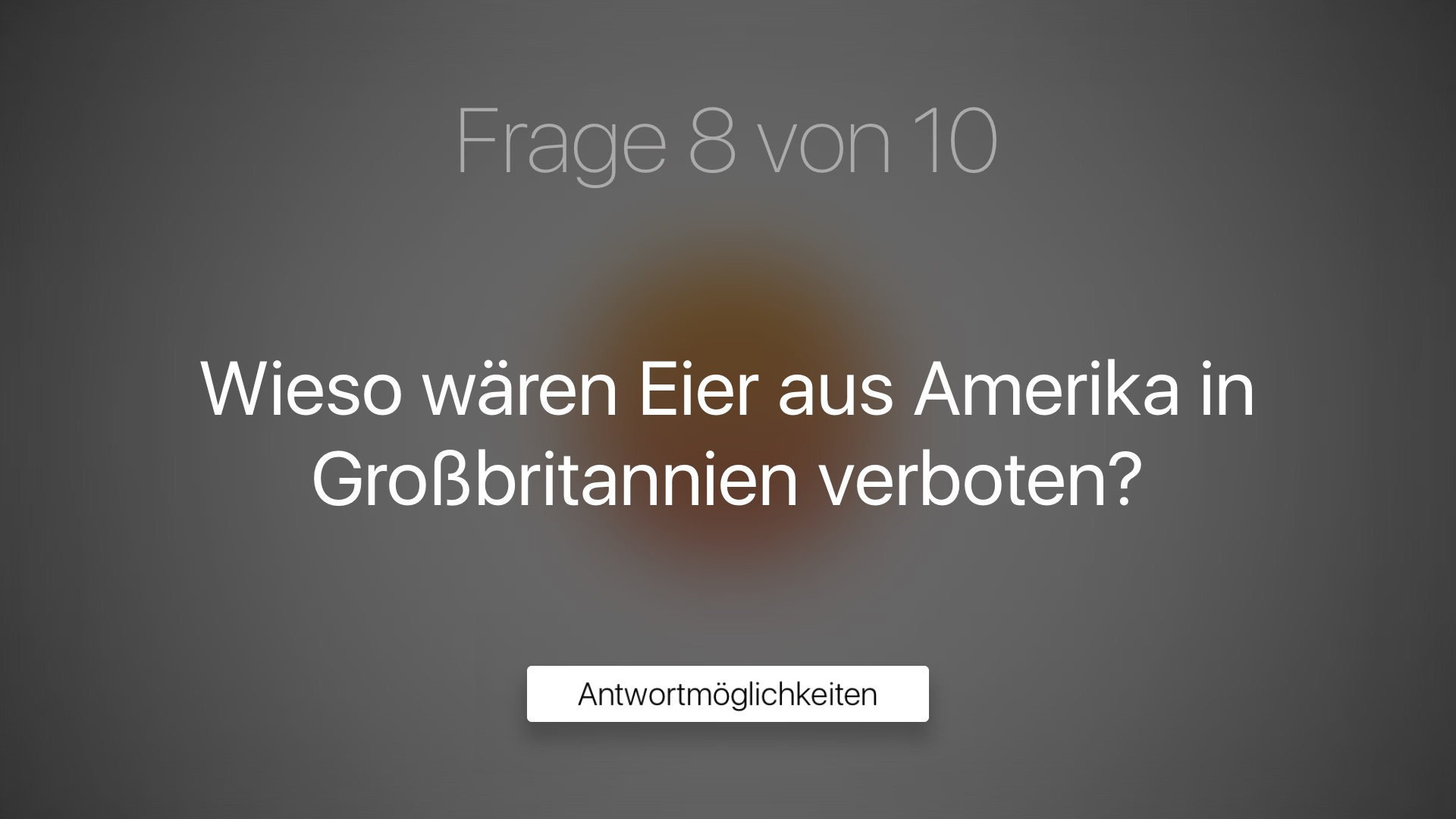pass-me-frage-acht