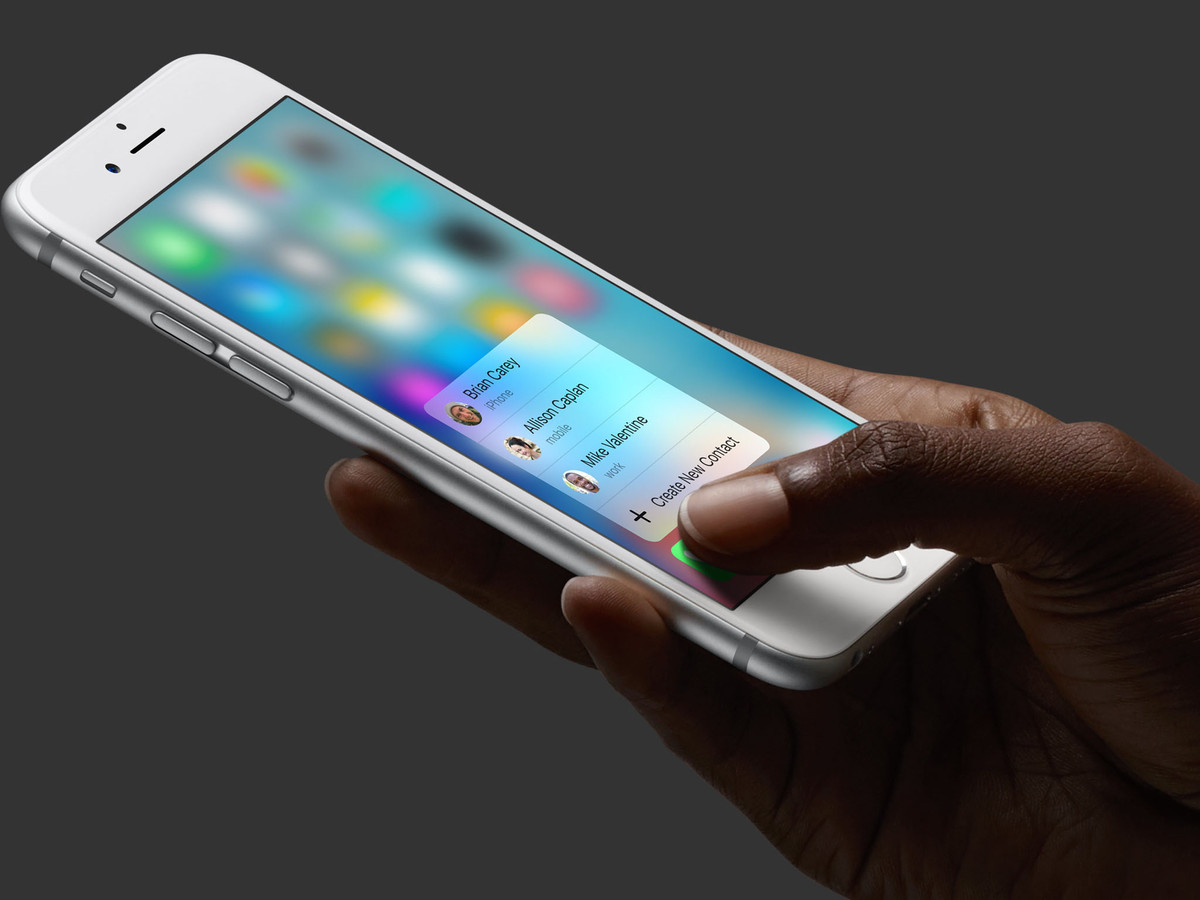 3d-touch-iphone-6s-press