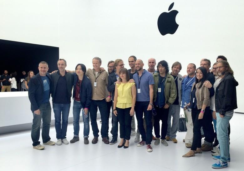 Apple_Industrial_Design_team_052-780x548
